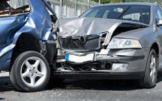 維州十條最致命道路揭曉 開車須小心