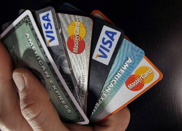 CMHC:溫哥華多倫多負債水平高得嚇人