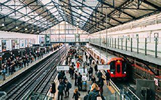 明年再漲3.1%   如何買到便宜火車票?