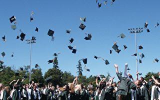 維州高考成績放榜 37人得滿分