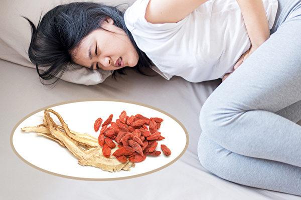 月经不应该腹痛?3大经痛原因看你是哪种