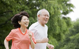 運動降血糖勝過吃藥?醫:這個時間運動最好