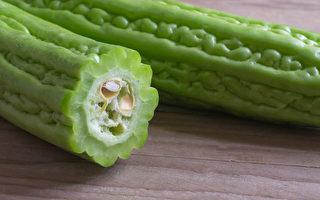 食物经过防腐处理可以很久不变质,而一些天然食物可以媲美人工防腐剂。