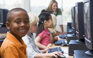 审计长:学校配备电脑数量迥异 安全措施不足