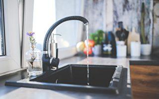 墨尔本供水污染已解决 可直接饮用自来水
