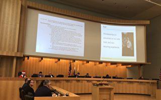 硅谷聖荷西市議會確定遊民庇護所選址