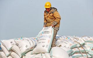 美中谈判美国大豆