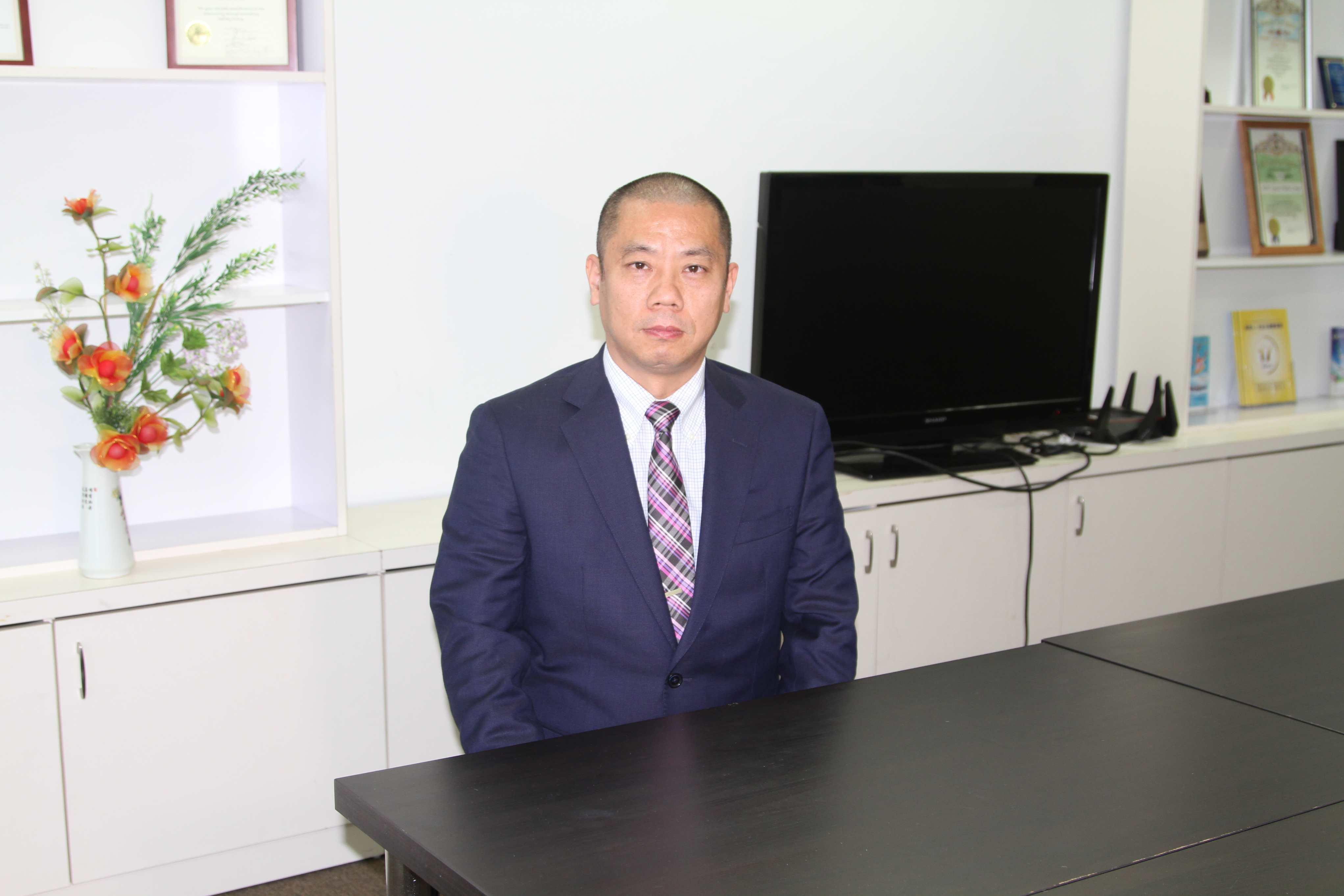王全璋受審引關注 大陸律師再揭黑幕(一)