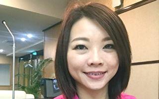 華為抵制風潮 議員蔡筱薇提案南市府防護