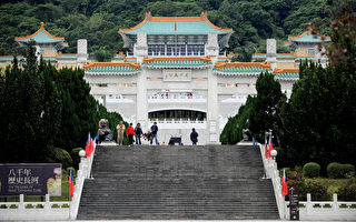 全球10大推薦旅遊目的地 台灣上榜躋身第8