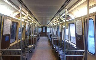 MBTA新年5大變化
