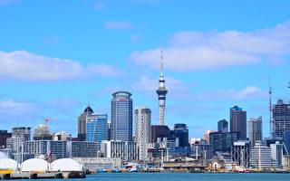 國際權威調查:新西蘭住房極度不可負擔