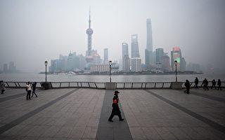 中国能成最大经济体?专家:难超美国