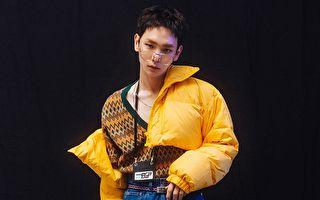 SHINee成員KEY報考軍樂隊合格 3月4日入伍