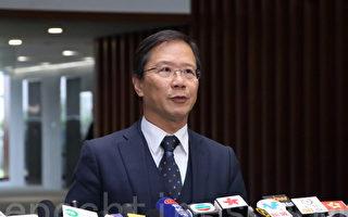 香港公立医院病床长期爆满 议员不满政府无作为