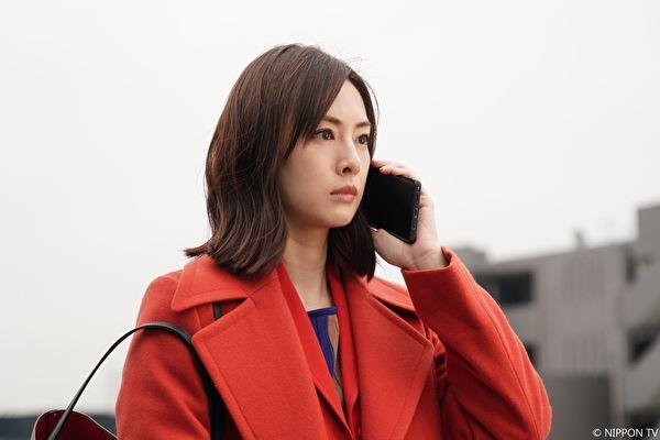 北川景子又賣房 向觀眾喊話:到電視前GO!