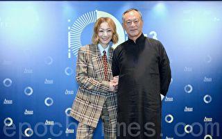 亚洲电影大奖提名公布 郭富城与刘亚仁争影帝