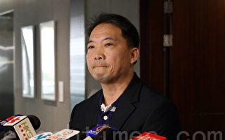 林郑称勿以身试法侮国歌 议员指说法令人更厌恶