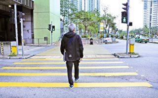 濕疹過來人的難行路 走出類固醇上癮症