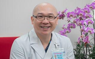 治療新趨勢 生物網膜解決婦女盆腔問題
