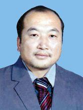 王大衛(明慧網)