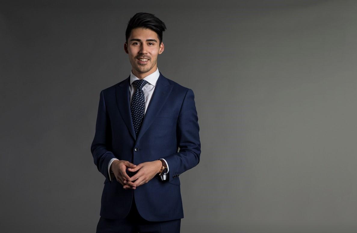 悉尼家庭法律師Justice Family Lawyers系列文章之三