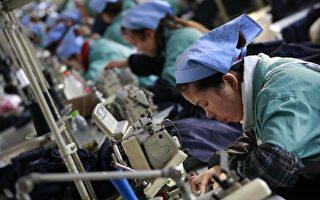 中国企业破产增速将超过其它大型经济体