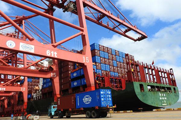 美中互升关税9月1日生效 贸易谈判简要回顾