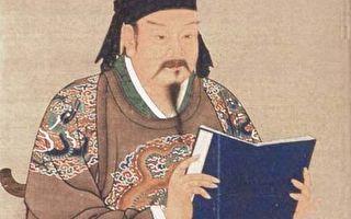林輝:岳飛忠魂千古頌 中共侮辱英雄可憎