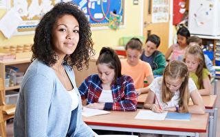 报告:低分段学生就读澳大学教育专业比例上升