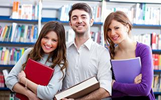 什麼是學術倦怠以及如何預防?