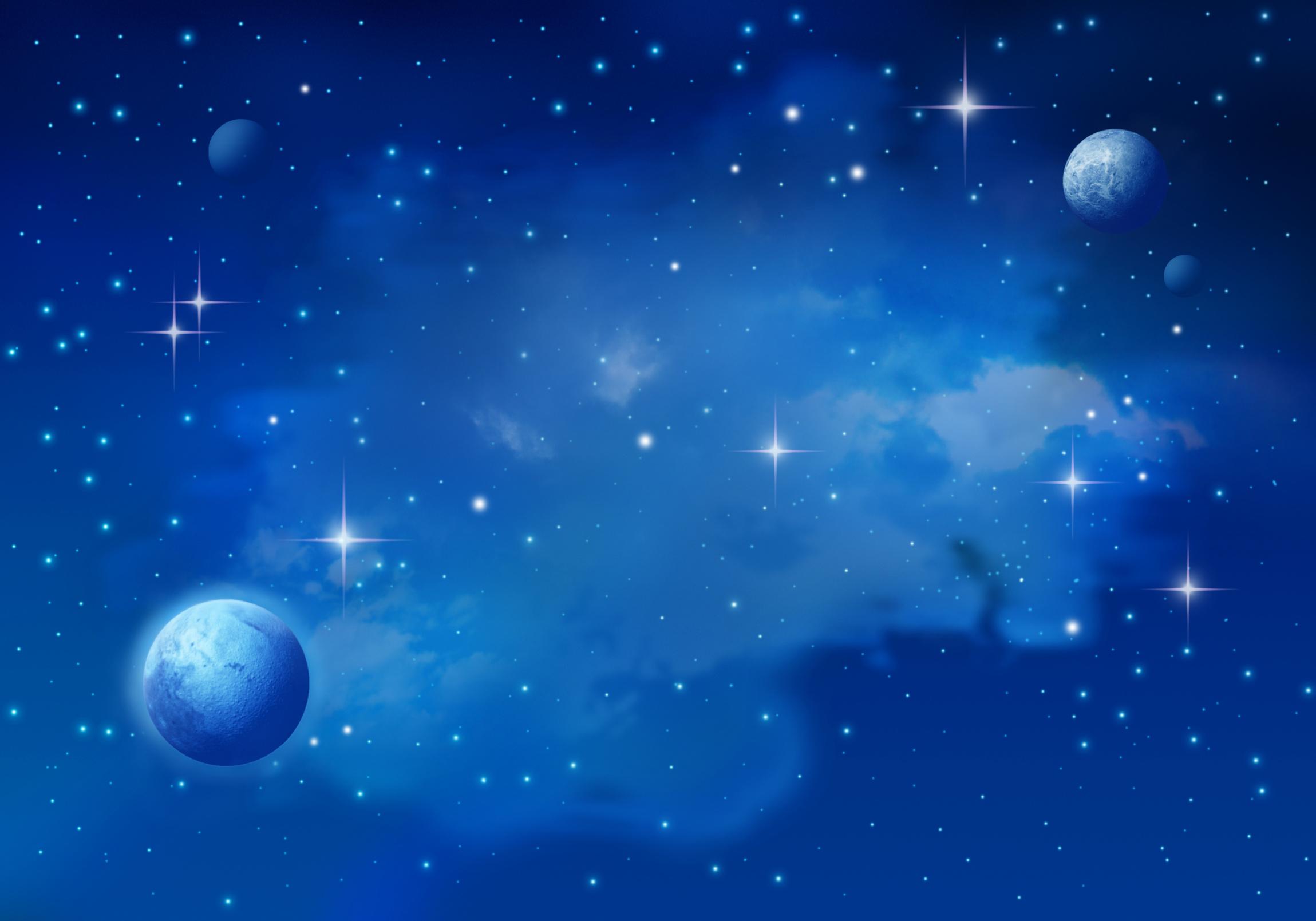 研究:宇宙中的暗物質會移動和增溫