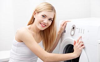 為什麼你應該用冷水洗衣服 而非溫水?