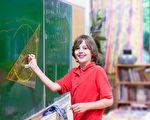 五大实用策略 激励孩子学习兴趣