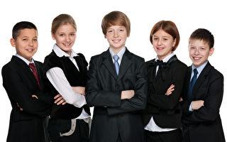 悉尼部分私校学费首次一年超过3.8万