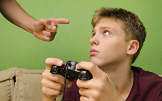 家長如何與青少年談判