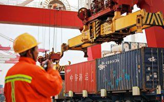 中美貿易戰 班農:川普不會有一秒鐘的退縮