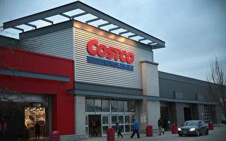 購物如旅遊 四大祕訣讓Costco和亞馬遜抗衡