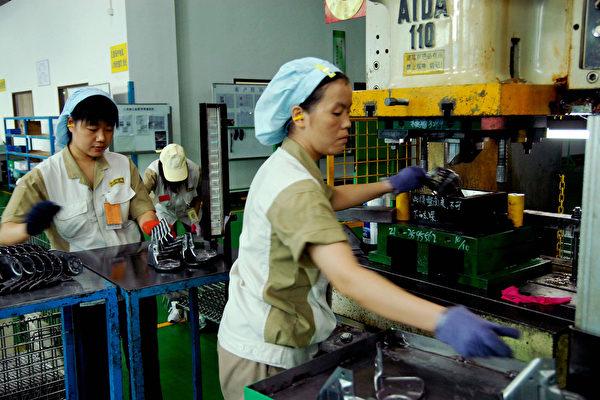 分析:2019年中國經濟迎來泡沫 而非增長
