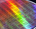IBM研发出二纳米芯片 手机有望四天一充电