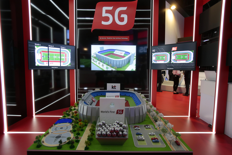 防堵華為5G 歐盟將加強審查中資及監管措施