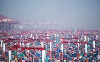分析:緩解美中貿易戰 三大分歧為何難彌合
