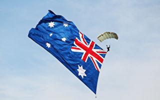 2019年澳洲签证移民新政一览