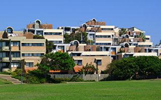 買房租屋與房貸 四種常見騙局
