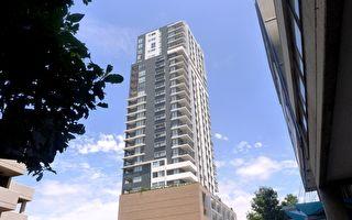 房市趨冷 悉尼買家可獲十年來最高折價
