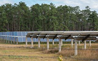 佛州电力公司将增加三千万太阳能板