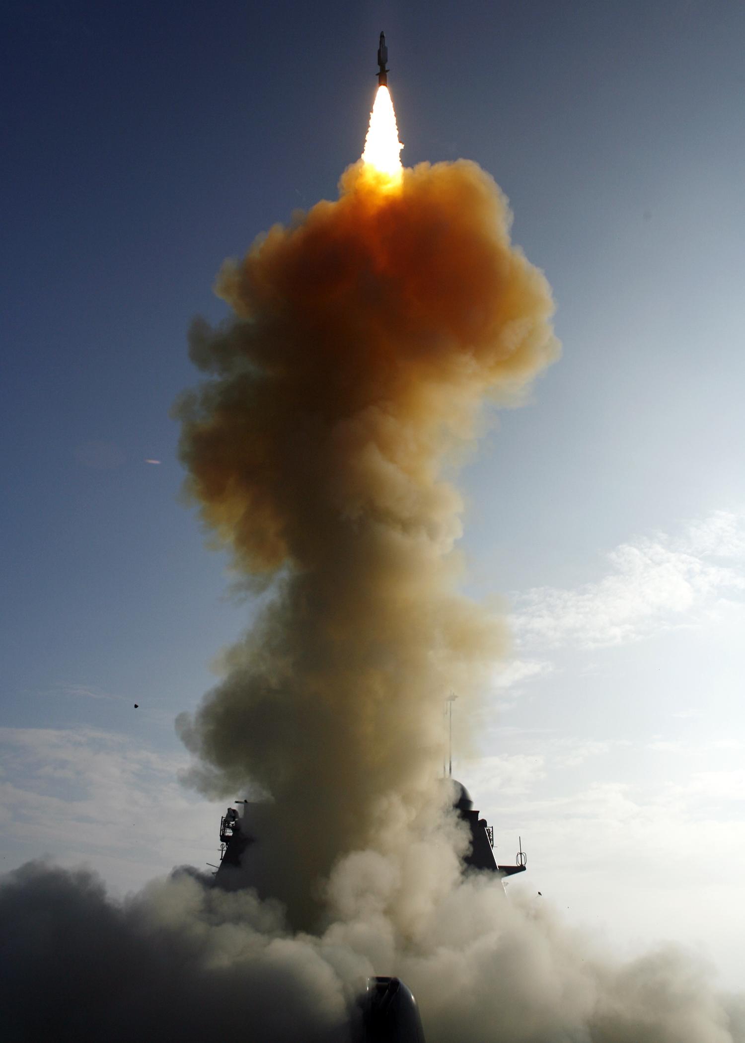 Missile-3(維基百科公有領域)
