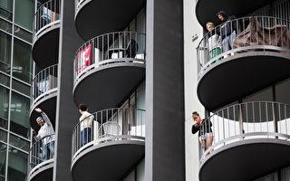 西雅圖公寓10%空置 房租下跌
