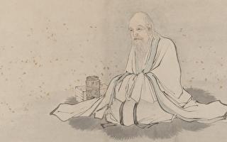 冥冥之中有定数 宋神宗与龙寿丹