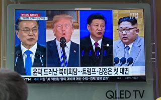 金正恩密訪北京 美中朝三方談判有變數?